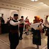 Helenic Museum Grand Opening (172).jpg