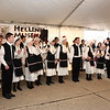 Helenic Museum Grand Opening (115).jpg