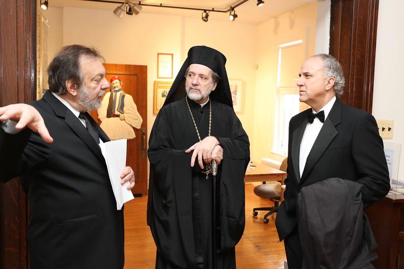 Helenic Museum Grand Opening (22).jpg