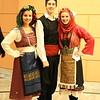 Helenic Museum Grand Opening (165).jpg
