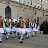 Helenic Museum Grand Opening (131).jpg