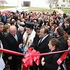 Helenic Museum Grand Opening (79).jpg