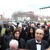 Helenic Museum Grand Opening (62).jpg