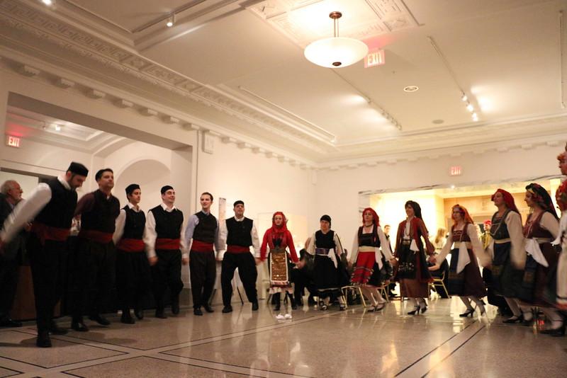 Helenic Museum Grand Opening (177).jpg