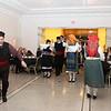 Helenic Museum Grand Opening (169).jpg
