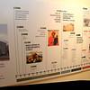 Helenic Museum Grand Opening (38).jpg