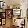 Helenic Museum Grand Opening (18).jpg