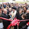 Helenic Museum Grand Opening (80).jpg