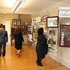 Helenic Museum Grand Opening (10).jpg