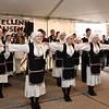 Helenic Museum Grand Opening (111).jpg