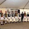 Helenic Museum Grand Opening (116).jpg
