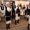 Helenic Museum Grand Opening (104).jpg