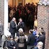 Helenic Museum Grand Opening (159).jpg