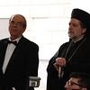 Helenic Museum Grand Opening (91).jpg