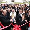 Helenic Museum Grand Opening (82).jpg