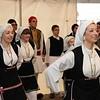 Helenic Museum Grand Opening (107).jpg