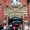 Helenic Museum Grand Opening (70).jpg