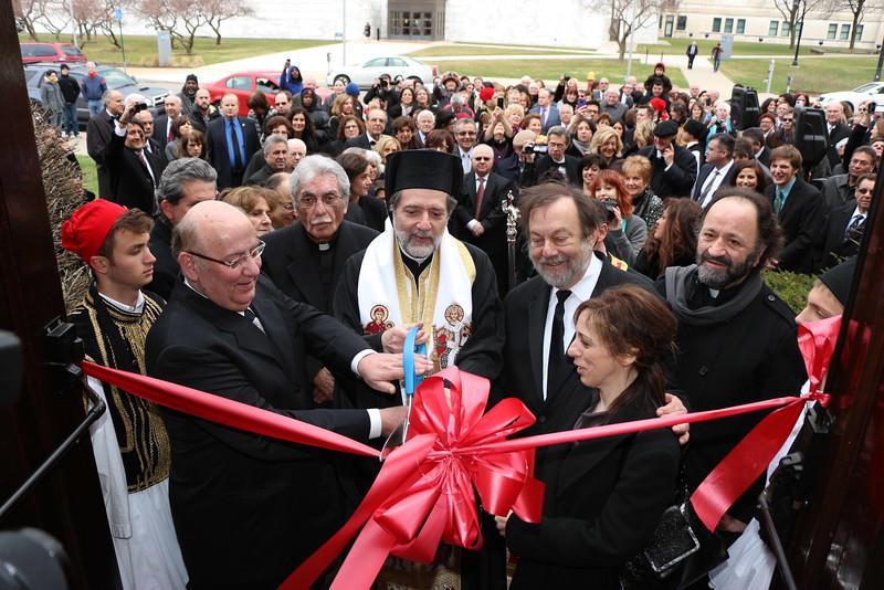 Helenic Museum Grand Opening (81).jpg