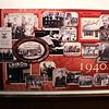Helenic Museum Grand Opening (27).jpg