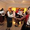 Helenic Museum Grand Opening (171).jpg