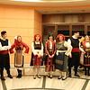 Helenic Museum Grand Opening (164).jpg