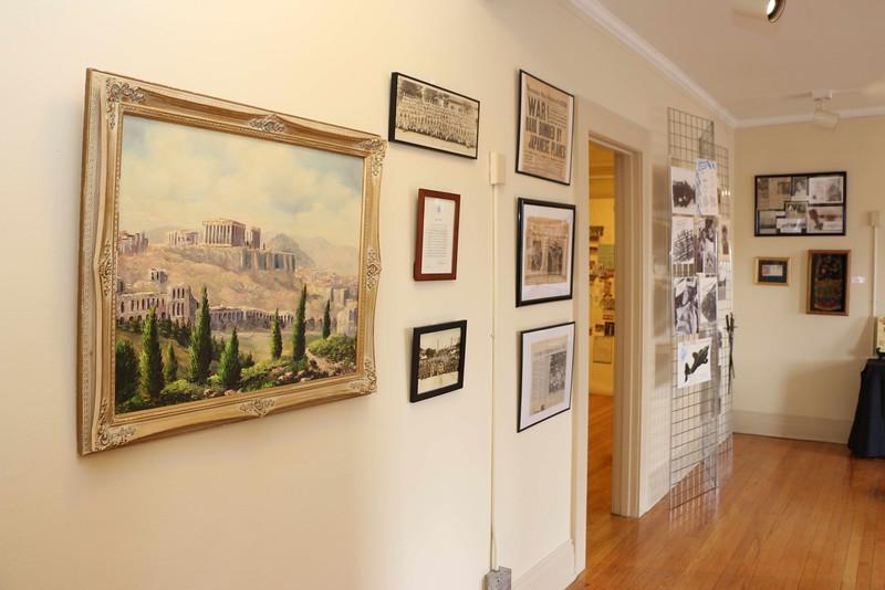 Helenic Museum Grand Opening (13).jpg
