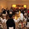 Helenic Museum Grand Opening (186).jpg