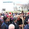 Helenic Museum Grand Opening (63).jpg