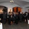 Helenic Museum Grand Opening (153).jpg