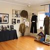 Helenic Museum Grand Opening (15).jpg