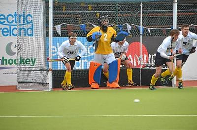 hockey_2013_0006_i2e
