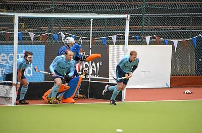 hockey_2013_0004_i2e