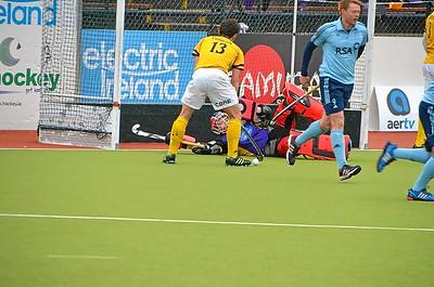 hockey_2013_1020_i2e