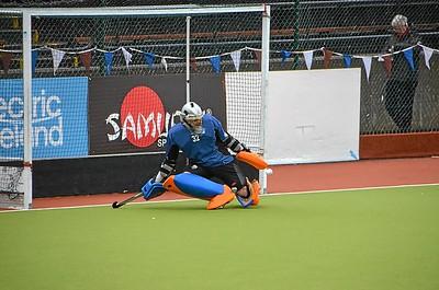 hockey_2013_0001_i2e