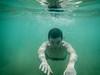20130713-Film 0412-005
