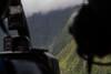 20130717-Film 0416-010