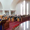 Proti Anastasi 2013 (38).jpg