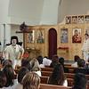 Proti Anastasi 2013 (53).jpg