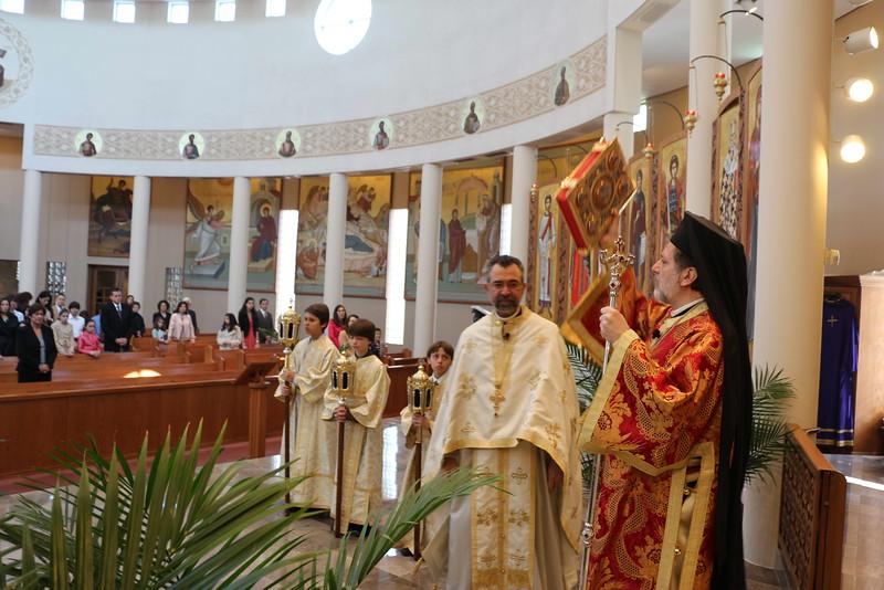 Saturday of Lazarus 2013 (10).jpg