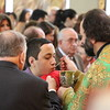 Palm Sunday 2013 (30).jpg