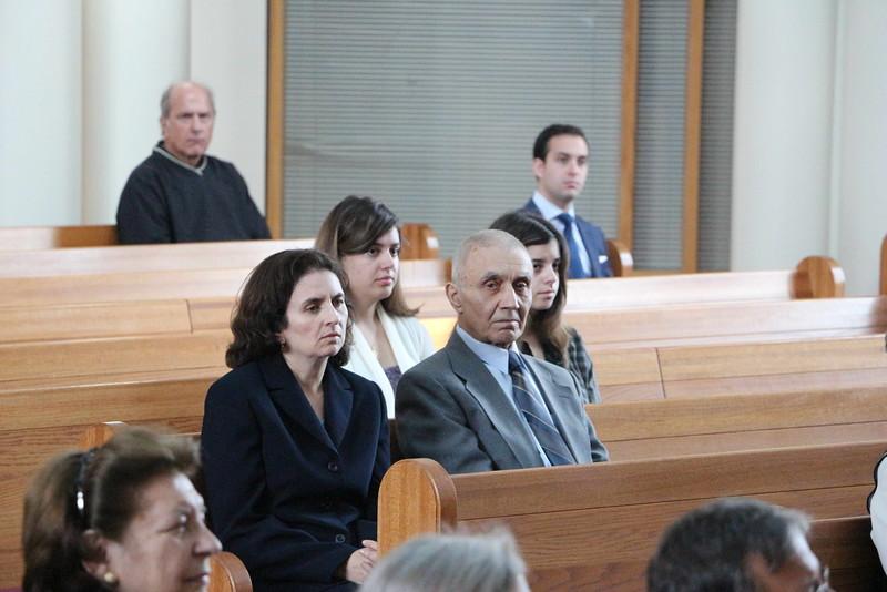 Proti Anastasi 2013 (24).jpg