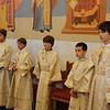 Saturday of Lazarus 2013 (6).jpg