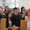 Unction Plymouth 2013 (25).jpg