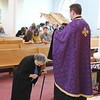Unction Plymouth 2013 (19).jpg