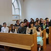 Unction Plymouth 2013 (29).jpg
