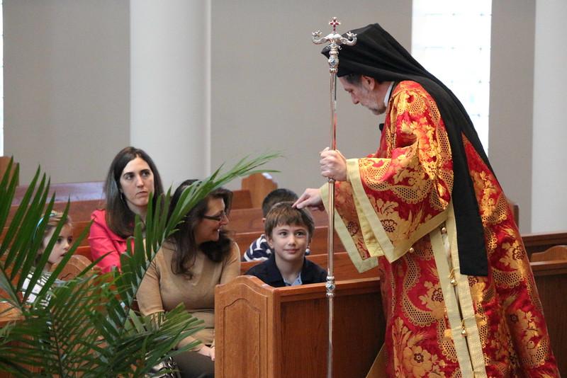 Saturday of Lazarus 2013 (19).jpg