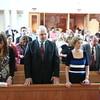 Proti Anastasi 2013 (19).jpg