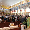 Palm Sunday 2013 (31).jpg