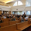 Unction Plymouth 2013 (23).jpg