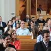 Proti Anastasi 2013 (23).jpg